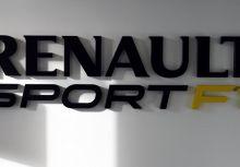 歡迎回來,Renault!:Renault與Lotus達成收購共識