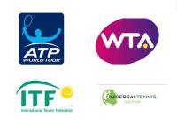 另類網球排名 (Universal Tennis Rating)-盧彥勳世界第18名。