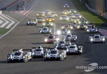 Hans-Joachim Stuck:「FIA竟然讓F1與利曼大賽撞期?」