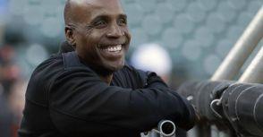 Bonds爺專訪-我重返MLB的原因