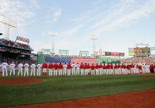 波士頓的冬季,紅襪滿意嗎?