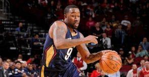 NBA夢醒!!  馬其頓跳豆McCalebb前往法國延續生涯