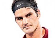 Federer與Berdych的澳網四強賽