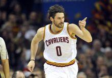 那些沒有入選NBA明星賽的遺珠-東區