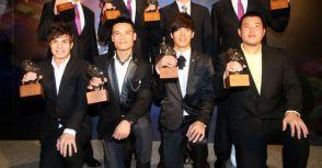 辛苦整季的最大獎,年度最有價值球員獎落誰家?