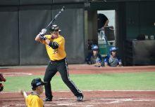 台灣大賽第一戰 兩隊打線近10場例行賽成績