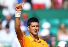 ATP 20160410 賽事介紹:Monte Carlo