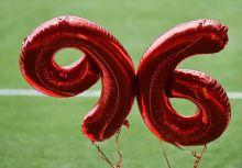 紅軍球迷心中永遠的傷疤:Hillsborough disaster