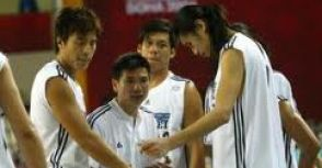 李雲光教練  請問什麼叫做「不可強求」?