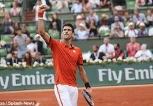 2016法網公開賽男單籤表分析