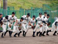 【譯文】PL學園棒球社最後的夏天