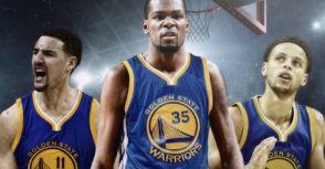早鳥預測:博弈網站明年的NBA勝場預估