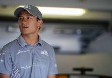【F1】車手市場動態:Haryanto前途未卜,他能參加剩餘賽季嗎?