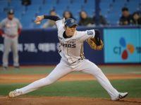 [棒球] 解析中韓職棒假球案差異