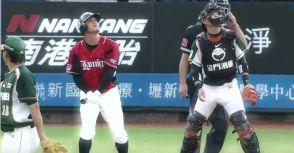 [CPBL] 全壘打跟失誤都爆多  中職球賽品質堪慮