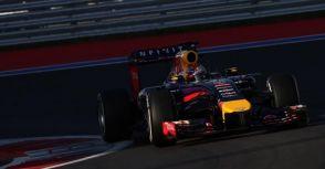 Vettel承認「非常有可能」缺席排位賽