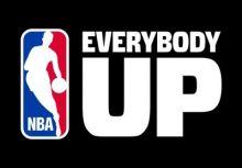 關二哥NBA分析 10/31 奧克拉荷馬雷霆 VS 洛杉磯快艇(大小)