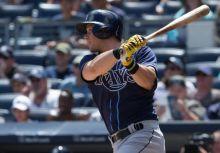 B/R 2016 MLB最佳三壘手評比 Top.10—No.6-10
