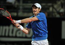 ATP 20161023 賽事介紹:Basel/Vienna