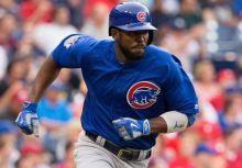 B/R 2016 MLB最佳中外野手評比 Top.10—No.6-10