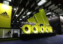 2016 馬拉松運動博覽會 adidas Running Lab 12月15日至17日磅礡登場!
