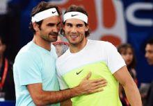 2017澳網決賽-呼之欲出的15冠