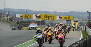【MotoGP】Rd.02阿根廷站賽前展望:Vinales能否趁勝追擊?還是其他勢力能扳回一城?