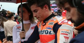【MotoGP】Rd.02阿根廷站回顧:突然失速的世界冠軍