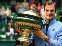 20170625 ATP賽事摘要:Halle/London