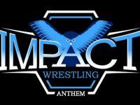 IMPACT WRESTLING母公司宣布收購另一具影響力之摔角團體