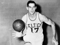 One of A Kind:Gene Conley