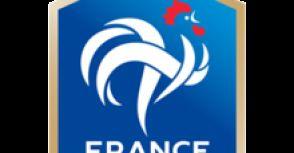 從轉會費看未來,未來是你們的…法國隊!!