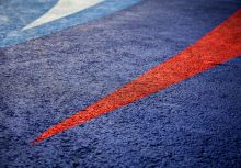【MotoGP】Rd.13聖馬利諾GP賽前展望:地主明星Rossi傷退,積分榜榜首Dovizioso能否再次於主場揚威?