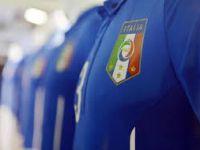 義大利  你的世界盃之路還能走多遠