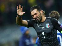 義大利無緣 2018 年世界盃!
