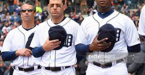 [大麥] 洛杉磯天使隊再進補明星二壘手Kinsler,天使隊新球季八大看點為何?