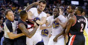 【運動紛爭解決制度系列2】美國職業籃球NBA之仲裁制度