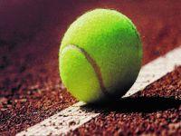 [書摘] 《比賽,從心開始》─ 網球之路的心理省思