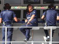 【F1】「取消與Honda簽訂的動力單元供應合約」:Fred Vasseur就任Sauber車隊領隊後的第一件工作