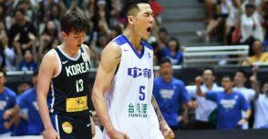 中華男籃的未來在哪裡?世界盃男籃資格賽慘敗後的省思