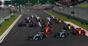【F1】金錢戰爭:獨立賽車新聞部落格《RaceFans.net》公布各車隊年度分紅