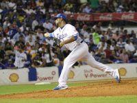 2018-2019多明尼加棒球聯盟例行賽總回顧