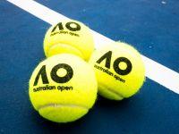 關於2019年澳洲網球公開賽的十件事情