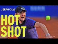江山代有才人出,最有可能撼動Nadal及Djokovic紅土制霸的三名球員