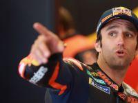 【MotoGP】談轉戰WSBK傳聞  Zarco:造謠者應被開除!