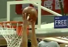 【籃球】台北戰開打 氣溫持續低誰能手感火燙