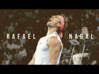 他們走著,像夜色一樣優美-談Federer與Nadal:2008年溫布頓,掠奪者