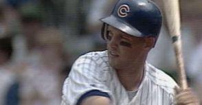 90年代全明星隊-芝加哥小熊隊-內野篇