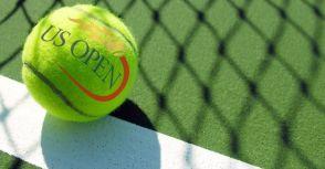 年度最大盛事的大滿貫:關於美國網球公開賽的十件大事