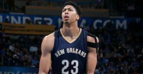 NBA 2015/02/08 NBA---BY(BYG)